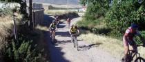 calcenada2010-vuelta-al-moncayo