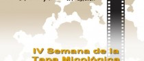 Soria celebra jornadas micológicas en noviembre